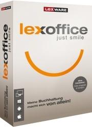 lexoffice - Buchhaltung automagic