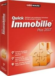 QuickImmobilie Plus 2017