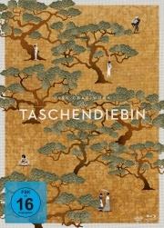 Die Taschendiebin - Sammleredition (2 Blu-rays, 3 DVDs + Fot