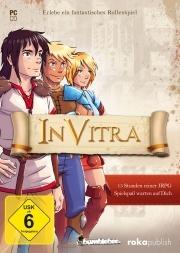 rokaplay - In Vitra (PC)