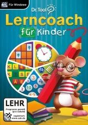Lerncoach für Kinder (PC)