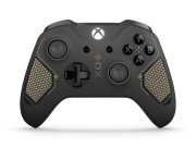 Xbox One Branded Wireless Controller Recon Tech