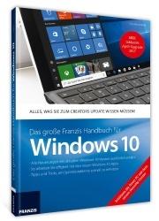Handbuch für Windows 10