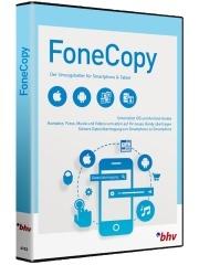 FoneCopy