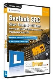 Seefunk SRC (inkl. UBI)