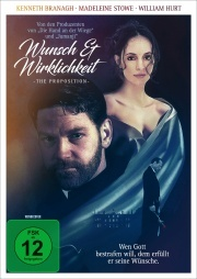 Wunsch & Wirklichkeit (DVD)