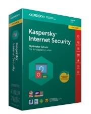 Internet Security 2018