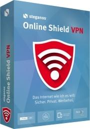 Online Shield VPN