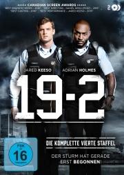 19-2 - Staffel 4