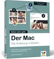 Der Mac - Die Anleitung in Bildern