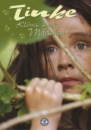 Tinke - Kleines starkes Mädchen (DVD)