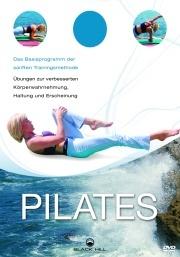 Pilates (DVD)