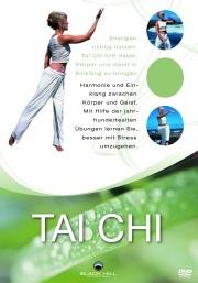 Tai Chi (DVD)