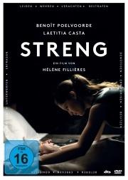Streng (DVD)