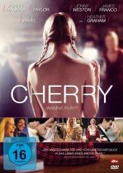 Cherry - Wanna play? (DVD)