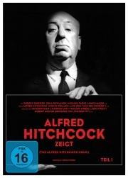 Alfred Hitchcock zeigt - Teil 1 (3 DVDs) (Neuauflage)
