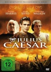 Julius Caesar (DVD)