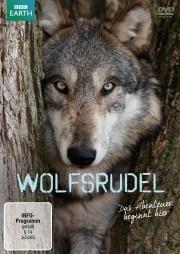 Wolfsrudel (DVD)