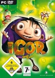 Igor (PC)
