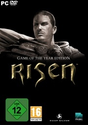 Risen Game of the Year Edition (PC)