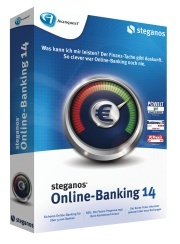 Online-Banking 14