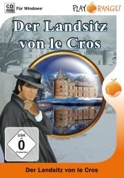 Der Landsitz von le Cros (PC)