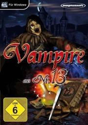Vampire aus Nr.13 (PC)