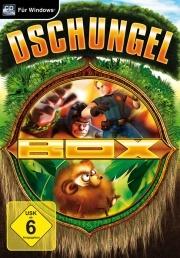 Dschungel Box (PC)