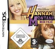 Hannah Montana - Der Film (NDS)