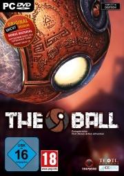 The Ball (PC) Uncut inkl. Bonus Material