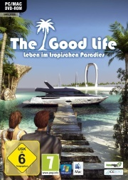 The Good Life (PC/MAC)