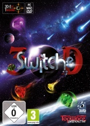 3SwitcheD (PC / MAC)