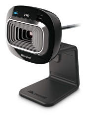 LifeCam HD-3000 NEU
