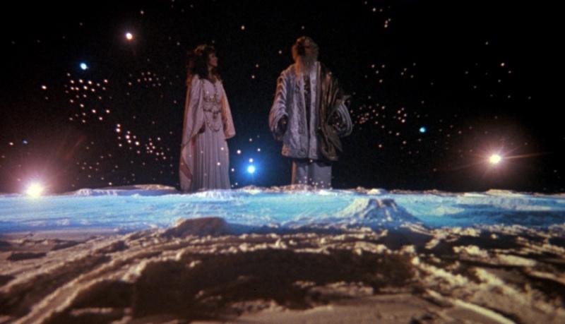 Die Abenteuer des Herkules, 2. Teil (DVD)
