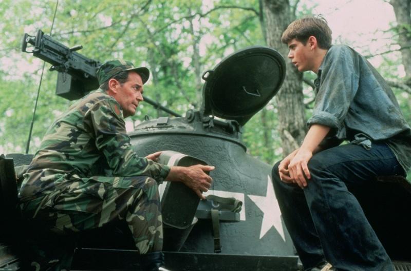 Der Tank (DVD)