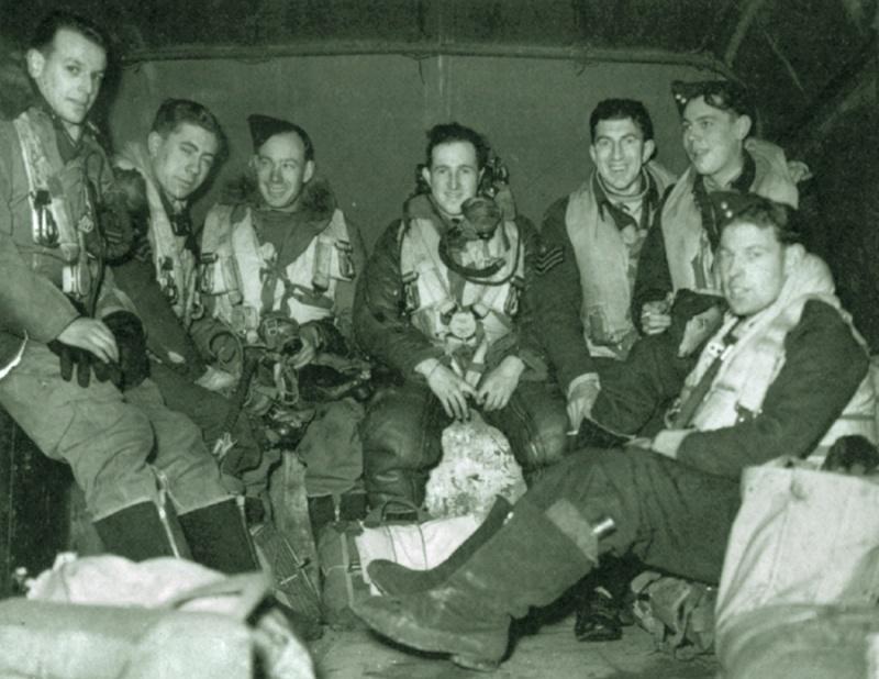 Kriegsmaschinen des 2. Weltkriegs - Die Luftwaffe (4 DVDs)
