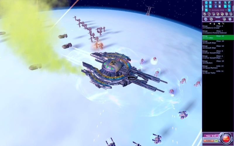 Ultimate Sci-Fi Collection (PC)